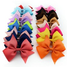 Grosgrai Ribbon 7083